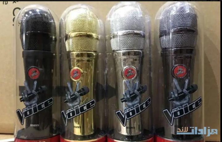 the-voice-perfume-big-0