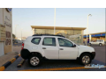 duster-2015-model-small-1