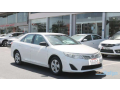 toyota-2014-camry-gl-small-1