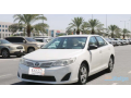 toyota-2014-camry-gl-small-0