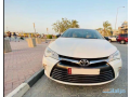 toyota-camry-2016-small-0