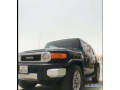 urgent-sale-fj-cruiser-2013-full-option-small-0