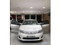 clean-toyota-camry-first-owner-car-small-1
