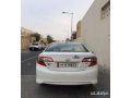 clean-toyota-camry-first-owner-car-small-0