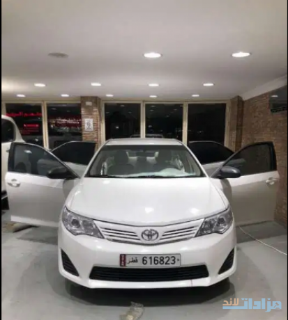 clean-toyota-camry-first-owner-car-big-1