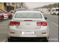 chevrolet-malibu-fwd-model-2013-small-1
