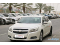 chevrolet-malibu-fwd-model-2013-small-0