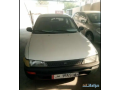 toyota-corolla-1997-model-2-car-small-1