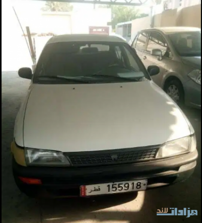 toyota-corolla-1997-model-2-car-big-1
