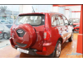 chery-tiggo3-20l-luxury-fwd-2020-small-1