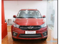 chery-tiggo3-20l-luxury-fwd-2020-small-0