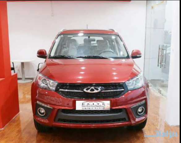 chery-tiggo3-20l-luxury-fwd-2020-big-0
