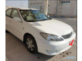 camry-2006-for-urgent-sale-small-0