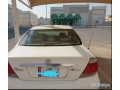 camry-2006-for-urgent-sale-small-1