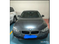 bmw-2016-318i-for-sale-qr-75000-small-0