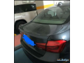 bmw-2016-318i-for-sale-qr-75000-small-1