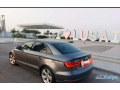 amazing-deal-for-audi-a3-small-1