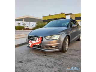 Amazing deal for audi A3
