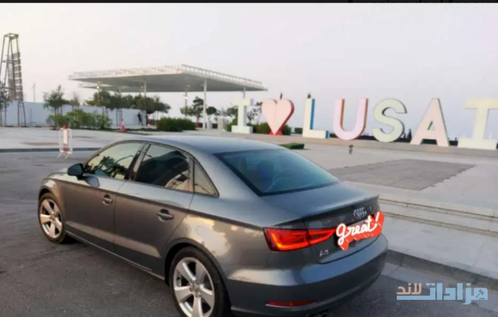 amazing-deal-for-audi-a3-big-1