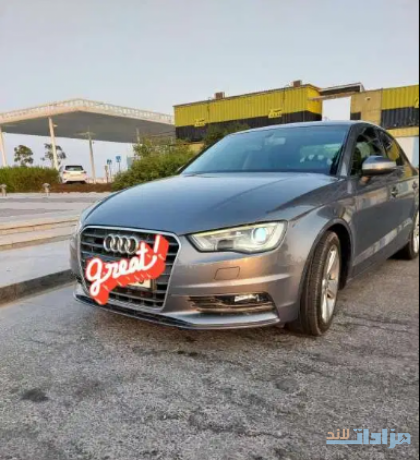 amazing-deal-for-audi-a3-big-0