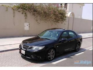 Saab 9 3 2010