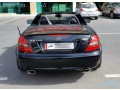 mercedes-slk-200-llbyaa-small-4