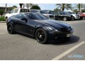 mercedes-slk-200-llbyaa-small-3