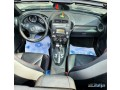 mercedes-slk-200-llbyaa-small-2