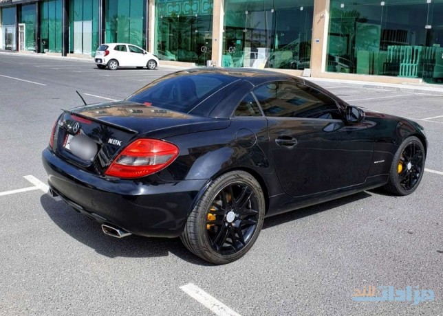 mercedes-slk-200-llbyaa-big-0
