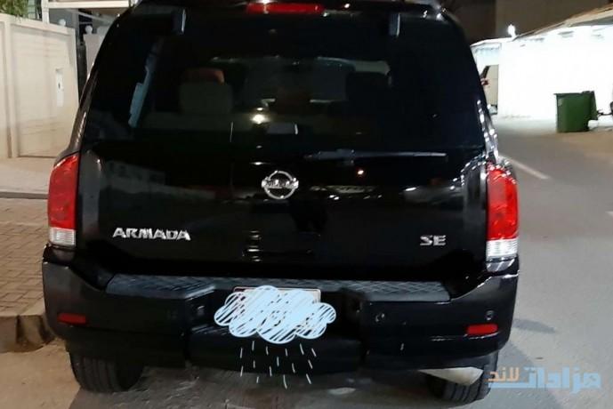 nysan-armada-2011-llbyaa-big-1