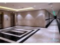 brand-new-1-bedroom-for-sale-in-lusail-small-4