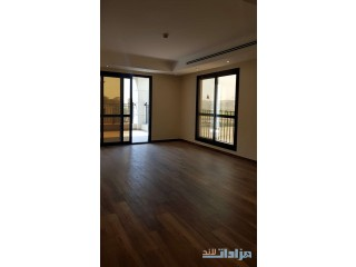 Brand new 1 bedroom for Sale in Lusail