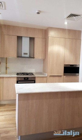 brand-new-1-bedroom-for-sale-in-lusail-big-2