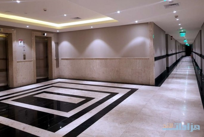 brand-new-1-bedroom-for-sale-in-lusail-big-4