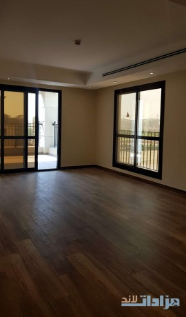 brand-new-1-bedroom-for-sale-in-lusail-big-0