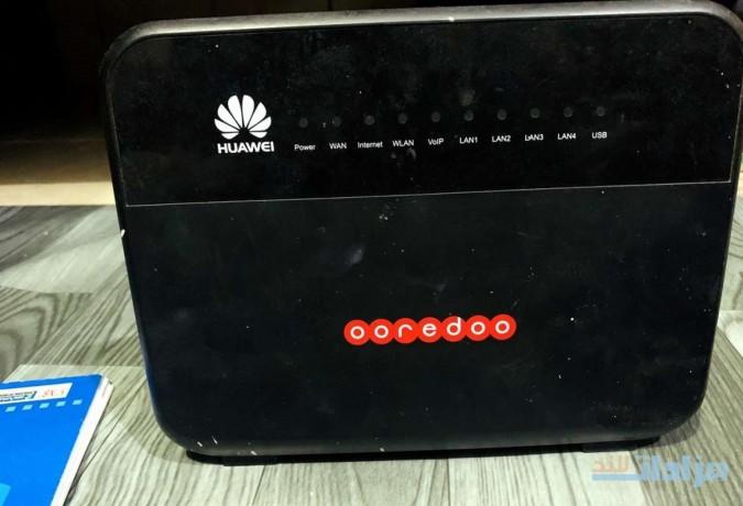 oreedo-wifi-modem-big-0