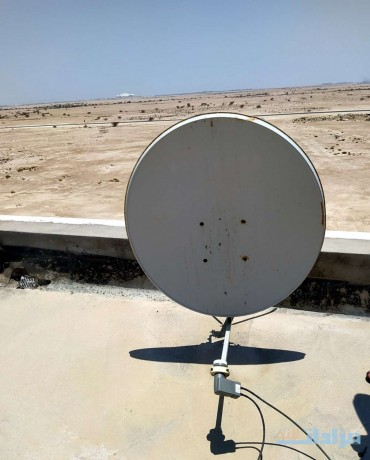 satellite-dish-receiver-saleing-available-big-0