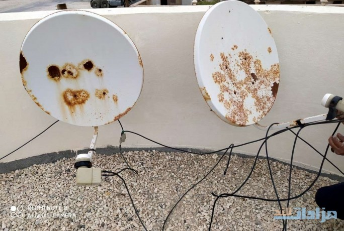 satellite-dish-receiver-saleing-available-big-3