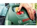 bosch-disinfectant-spray-gun-system-small-2