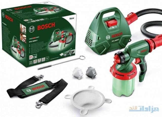 bosch-disinfectant-spray-gun-system-big-0