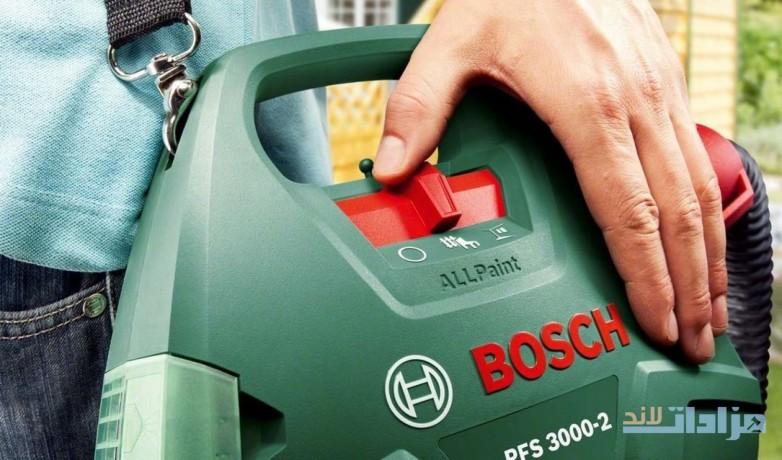 bosch-disinfectant-spray-gun-system-big-2