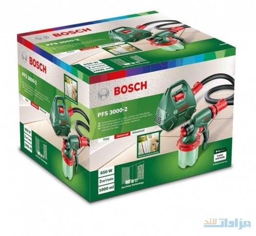 bosch-disinfectant-spray-gun-system-big-1