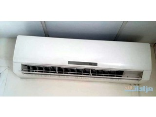 New model Sanyo 2 Ton Ac For sale