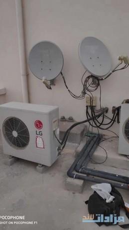air-conditioner-servicing-and-repair-big-0