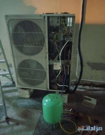 air-conditioner-servicing-and-repair-big-1