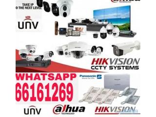 HOME CCTV CAMERA CALL [***]