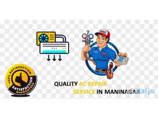 All Air Con Maintenance Cleaning Gass Water Leacking Installation
