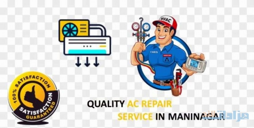 all-air-con-maintenance-cleaning-gass-water-leacking-installation-big-0