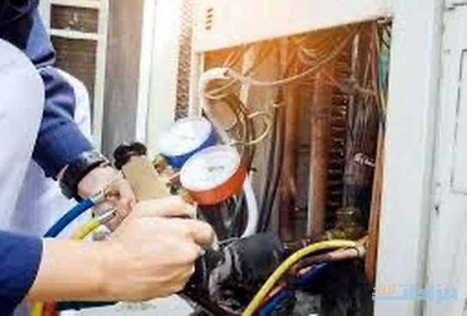 all-air-con-maintenance-cleaning-gass-water-leacking-installation-big-2