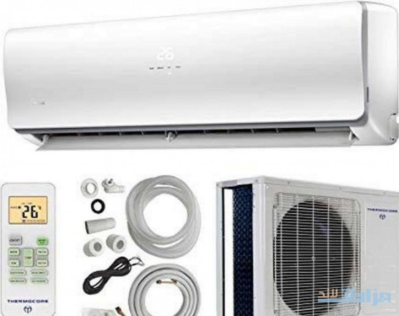 all-air-con-maintenance-cleaning-gass-water-leacking-installation-big-1
